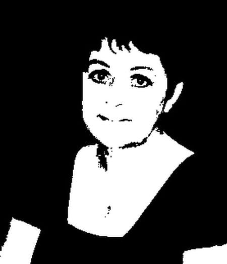 Sandrine Fath