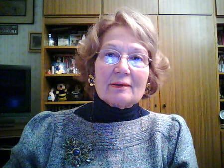 Roseline Martin