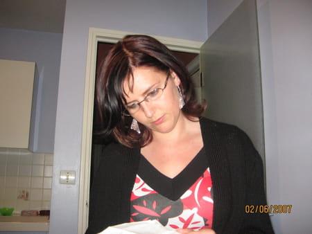 Sophie Mayeur