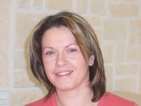 Sandra Marmet