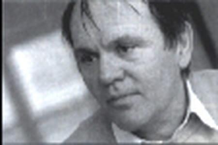 Pierre Dard