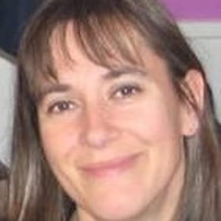 Stephanie Leclercq