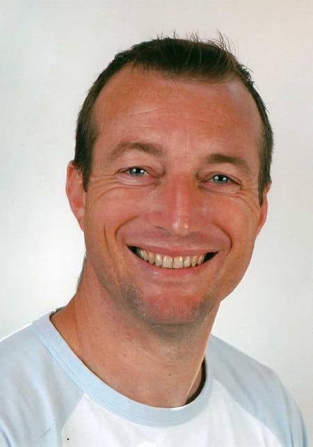 Stéphane Roszkiewicz