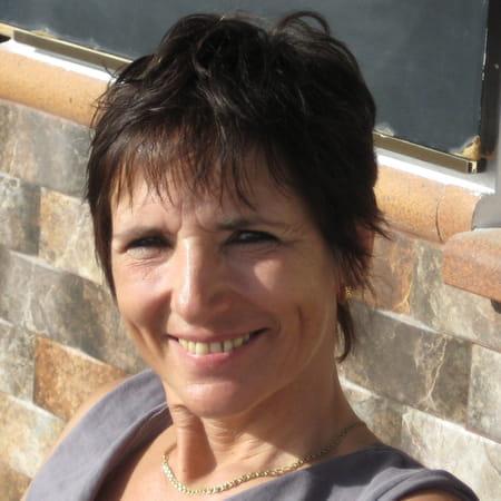 Dagmar Heipeck