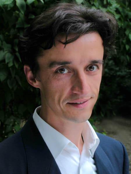 Raphael Hannon