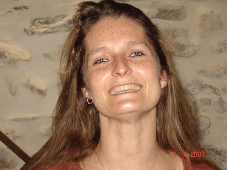 Sylvie Froideval