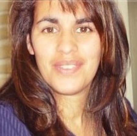 Hadjar Boulanouar