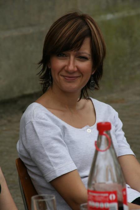 Marlene Clemente