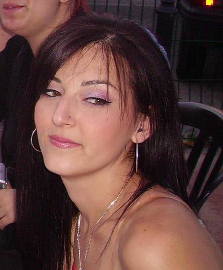 Nathalie Rodriguez