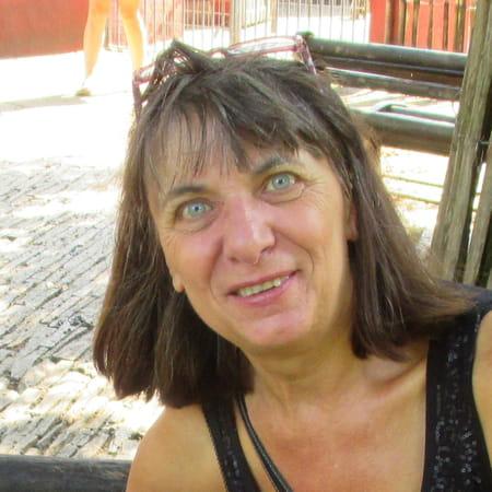 Isabelle Holopherne