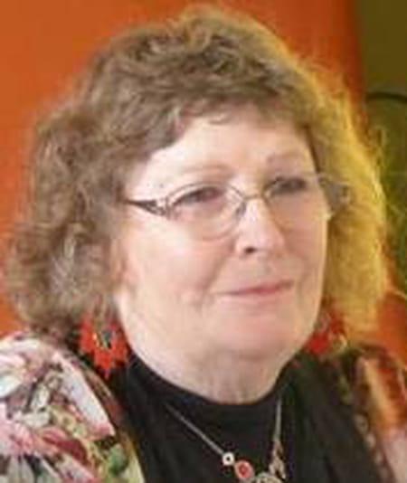 Florence Nalin- Curull
