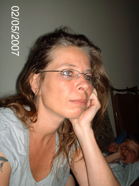 Sonia Polchlopek