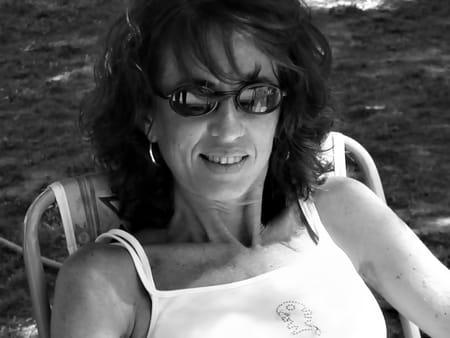 Beatrice Ribeiro