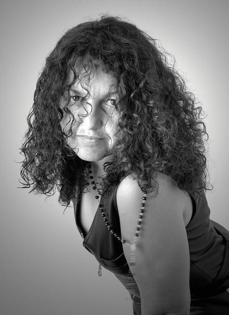 Nathalie Dumas