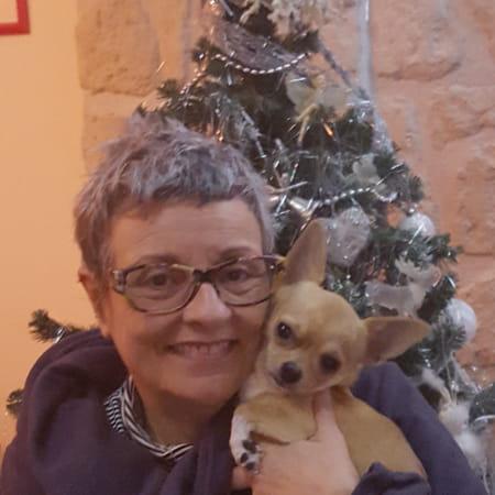 Martine Jean- Neuvit