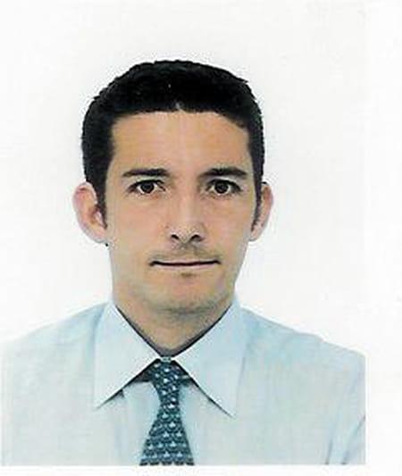 Nabil Boujri