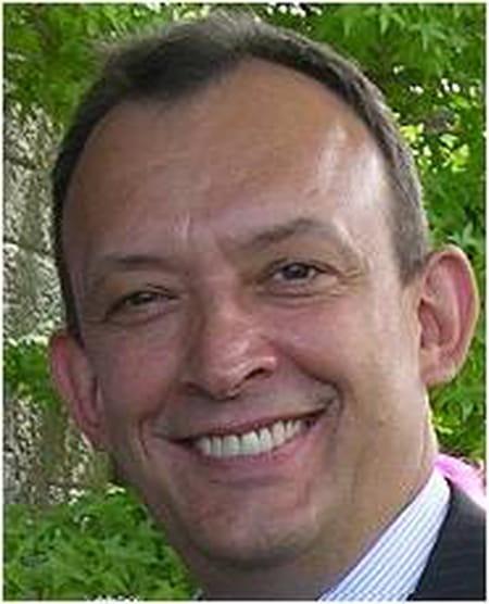 Alain Vachellerie