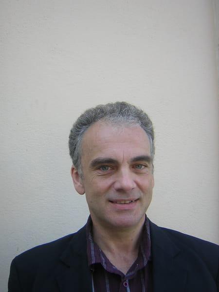 Dominique Schemann