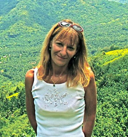 Pierrette- Léa Biehlmann