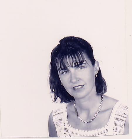 Marie Veron- Brunel