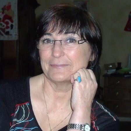 Catherine Montangerand