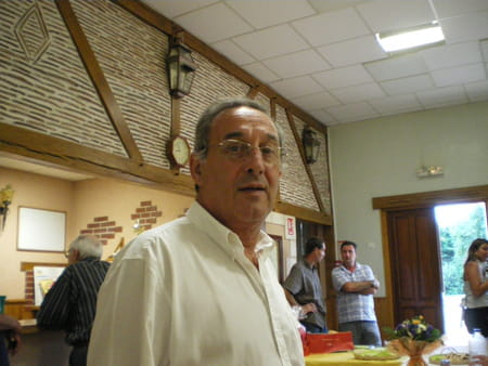 Abelino Prieto