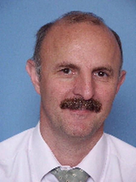Pierre Pierre  Leboucher