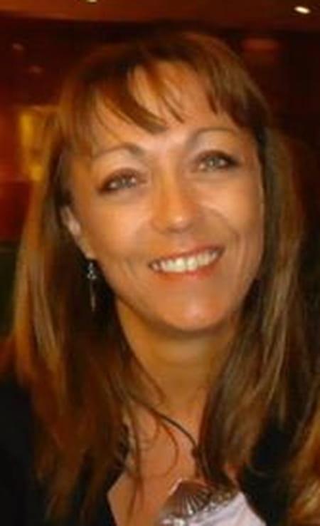 Carol Camus