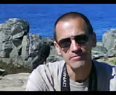 Didier Moreau