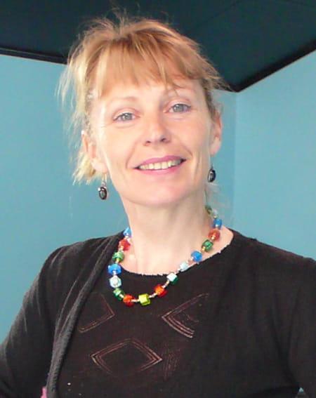 Nicole Senediak