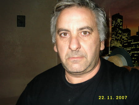 Jean- Marie Mery