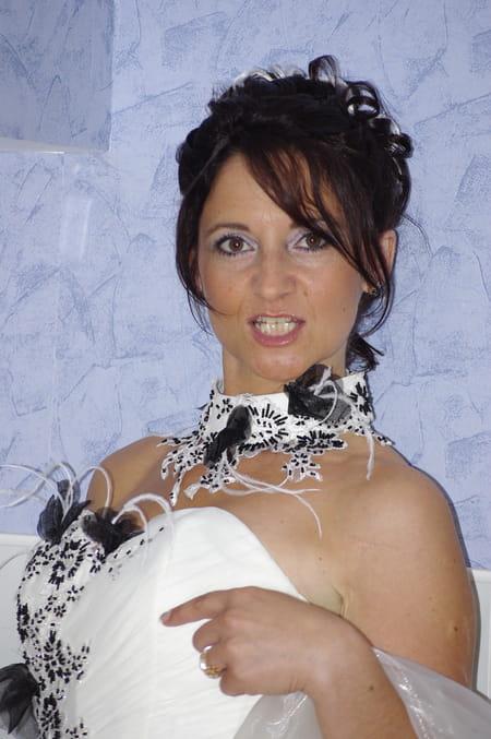 Fabienne Forestier