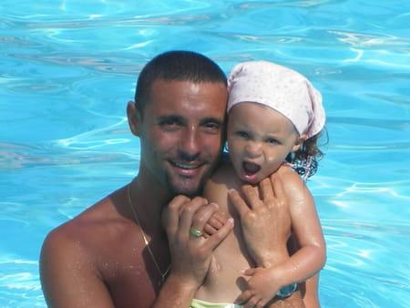 Samir Chabane