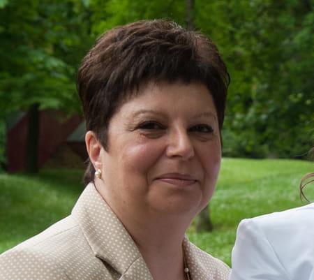 Marie- Lys Mutis