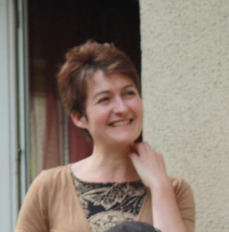 Nathalie Bombardier