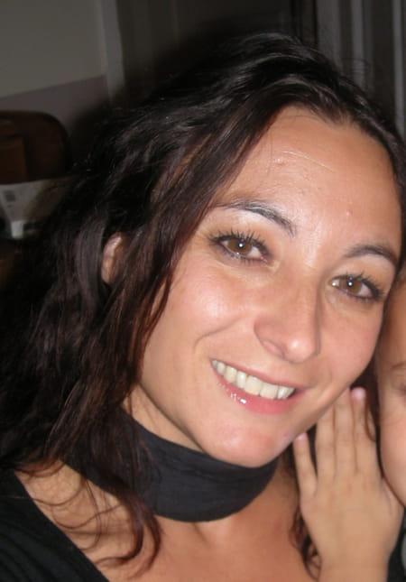Stephanie Anior