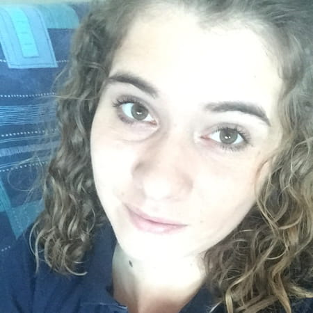 Laura Lacoste
