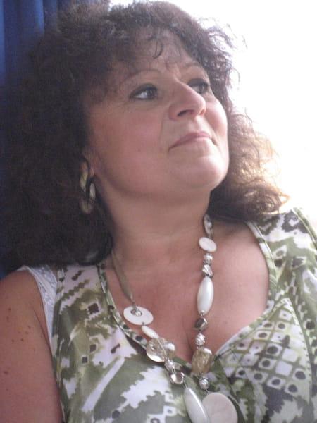 Francoise Dujardin
