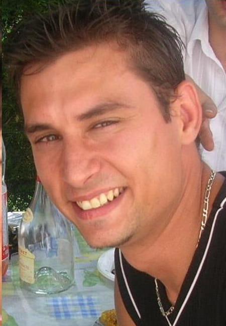 José Soares