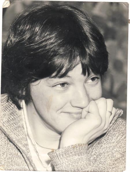Gwenaelle Guihard