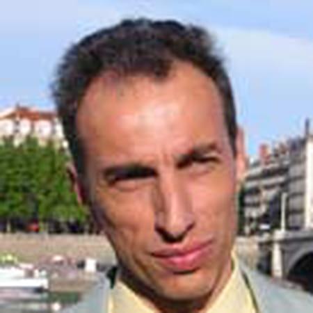 Francis Cincotta