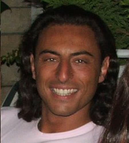 Emmanuel Betito