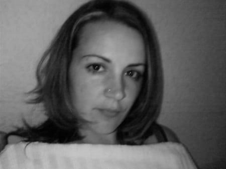 Caroline Vivier