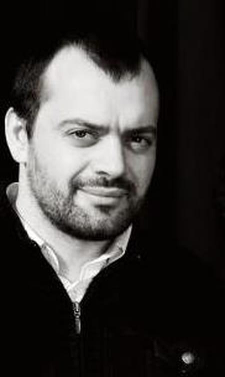 Fabien Milcent