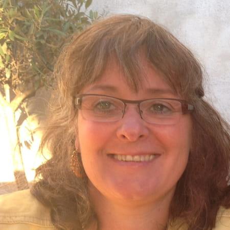 Danielle Chabault- Escoubès