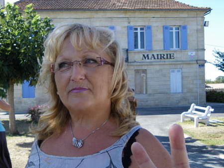 Maite Hollard