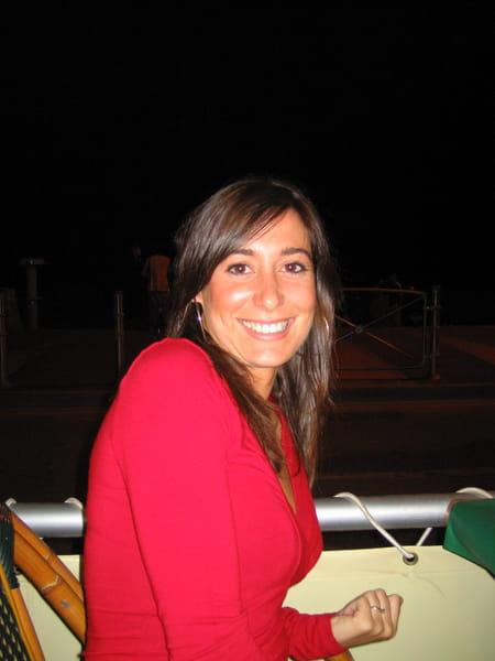 Laetitia Garcia