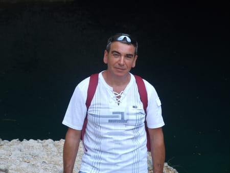 Michel Zerbini
