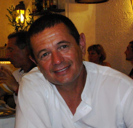 Eric Chanez