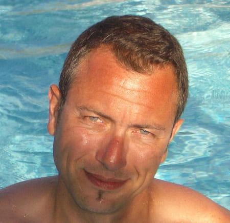 Jean- Louis Giacomini